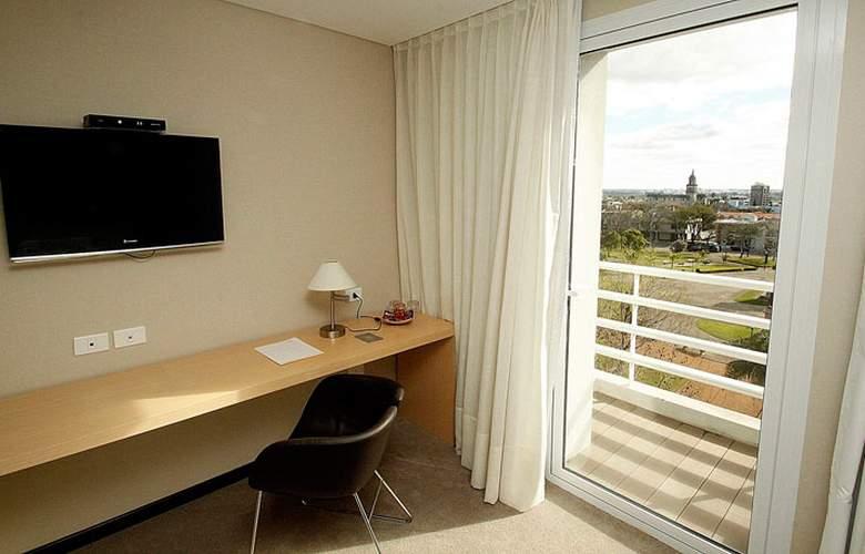 Salto Hotel & Casino - Room - 11