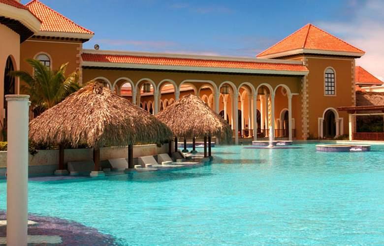 Paradisus Palma Real Resort - Pool - 20