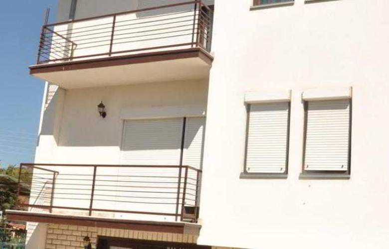 Vila Damaja - Hotel - 6