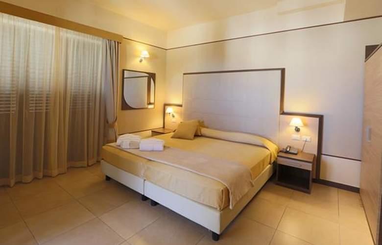 Milazzo - Hotel - 0