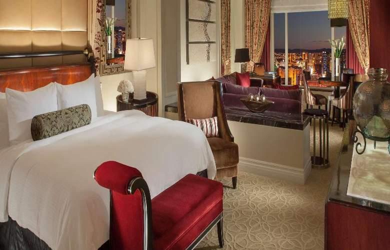 The Palazzo Resort Hotel Casino - Room - 14