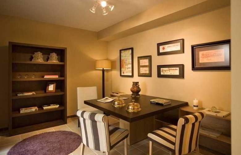 Villas Castillo Premium - Room - 5