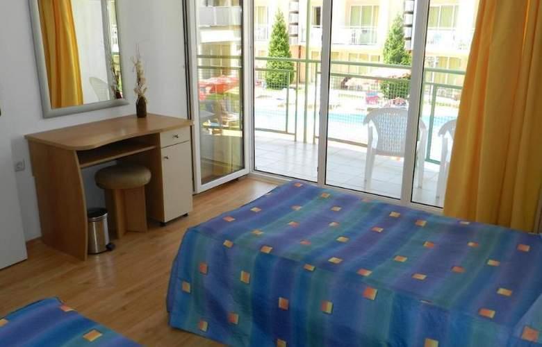 Sun Village - Room - 11