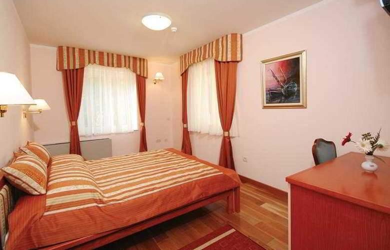 Trogir - Room - 3