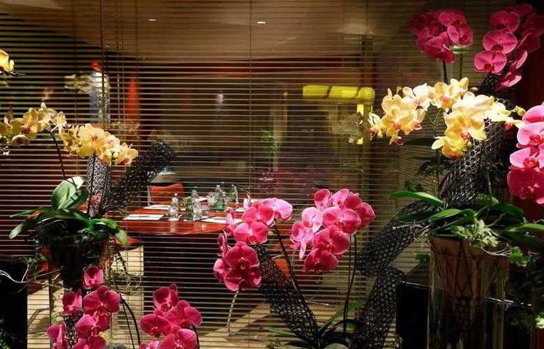 Sofitel Hangzhou Westlake - Hotel - 10