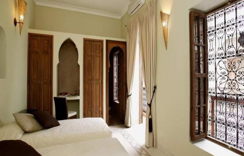 Casa Lalla - Room - 10
