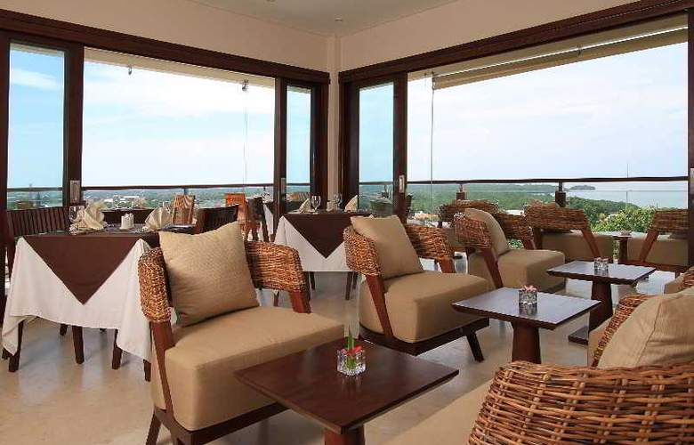Tanadewa Luxury Villas & Spa - Room - 14