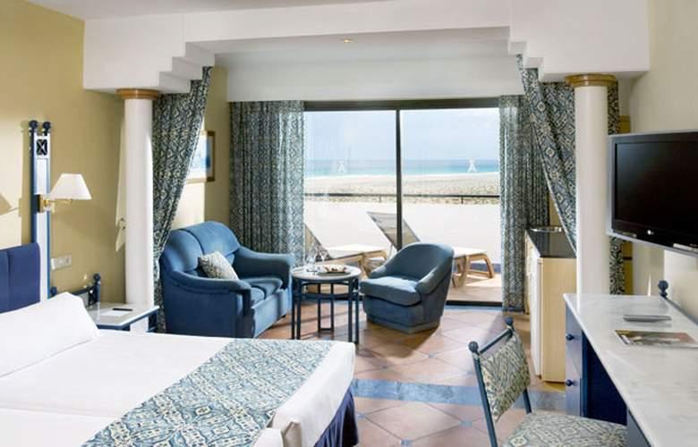 Meliá Fuerteventura - Room - 19