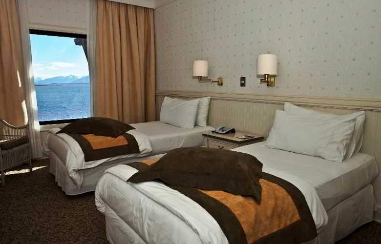 Cabo de Hornos - Room - 4
