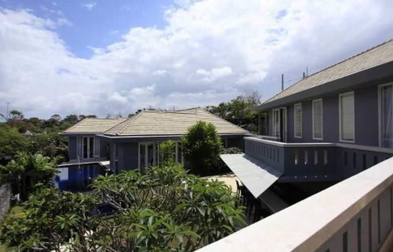 Villa Karang Selatan by Premier Hospitality Asia - Hotel - 3