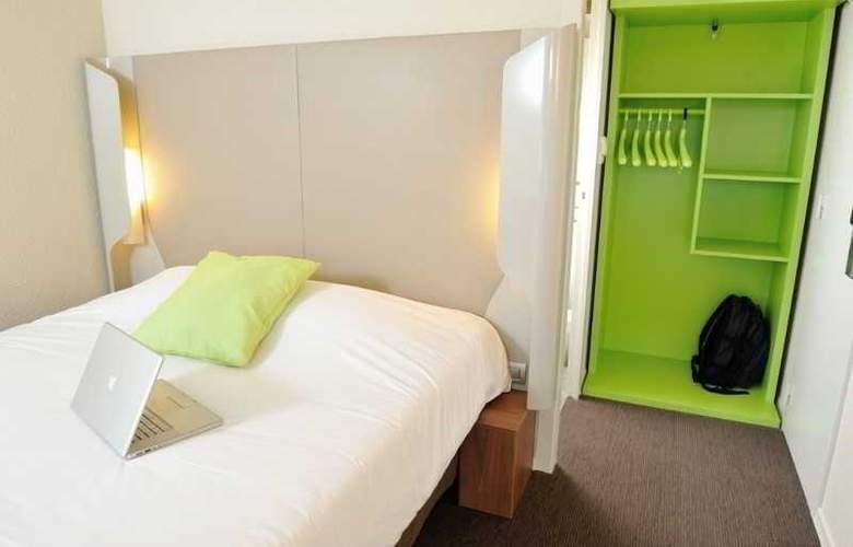 Campanile Pessac - Hotel - 10