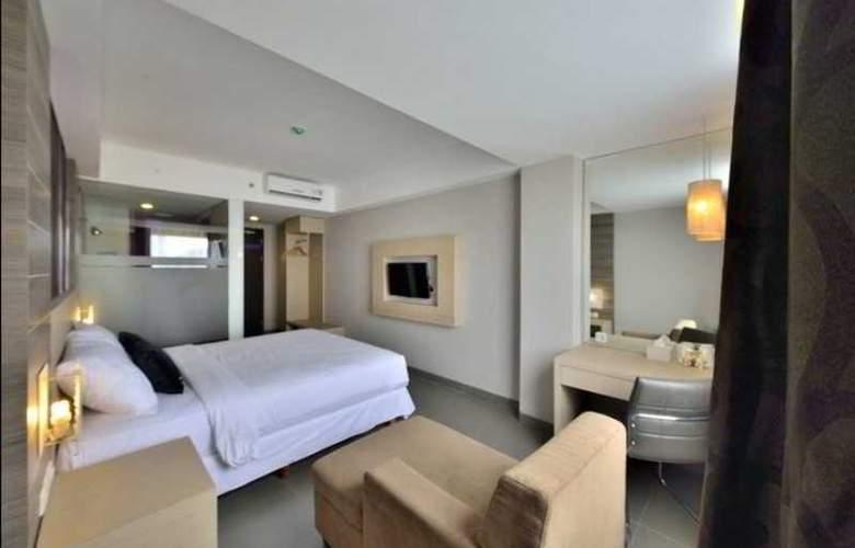 Arnava Ninety 8 - Room - 8