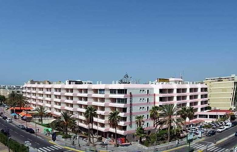 Labranda Bronze Playa - Hotel - 5