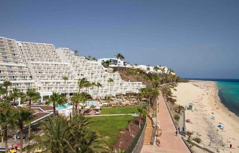 Sensimar Calypso - Hotel - 0