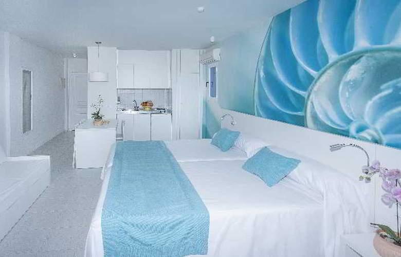 Marina Playa - Room - 14