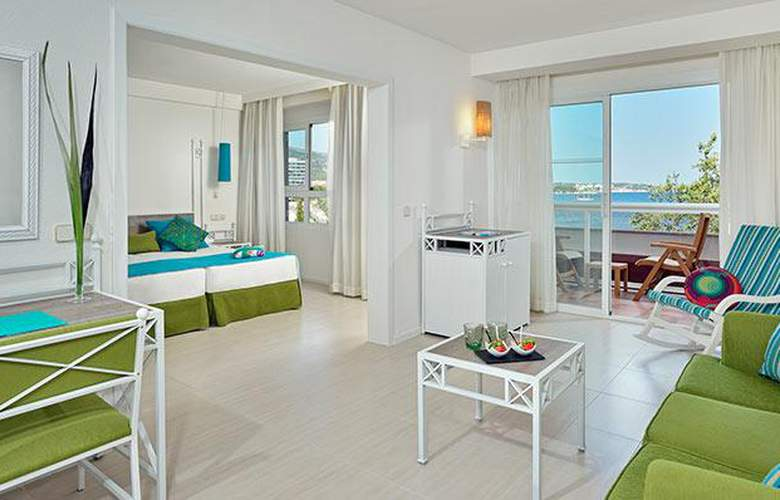 Sol Beach House Mallorca - Room - 10