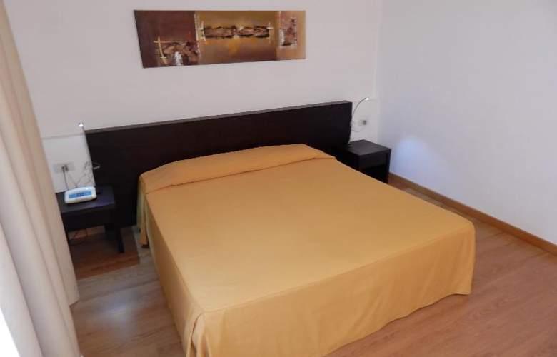 Castelli - Room - 20