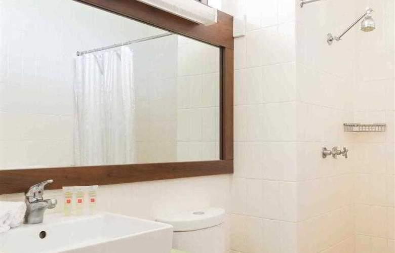 ibis Styles Port Hedland - Hotel - 16