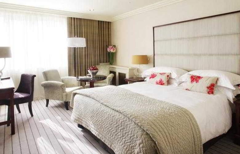 Westbury - Room - 4