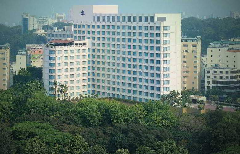 New World Saigon - Hotel - 0