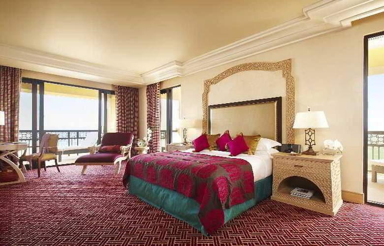 Mazagan Beach Resort - Room - 1