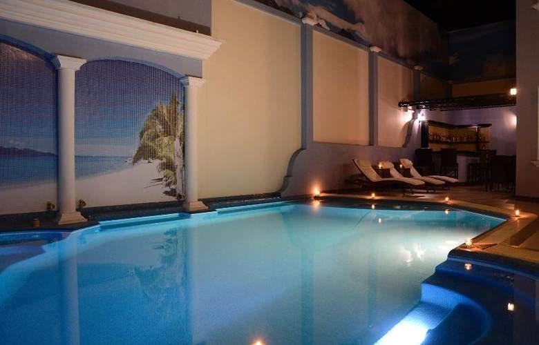 Casa Bonita - Pool - 51