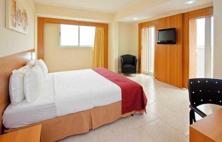 Holiday Inn Express Natal Ponta Negra - Room - 13