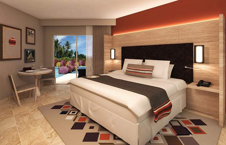 Hilton La Romana, an All Inclusive Family Resort - Room - 2