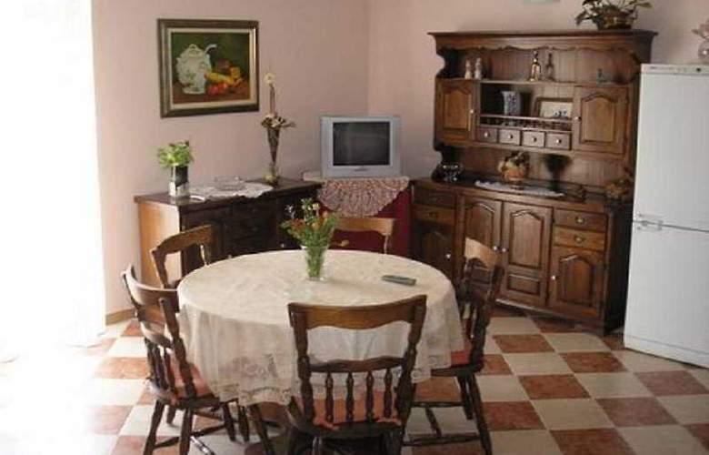 Split Apartments - Peric - Room - 4