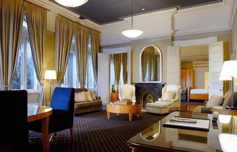 The Westin Sydney - Room - 33