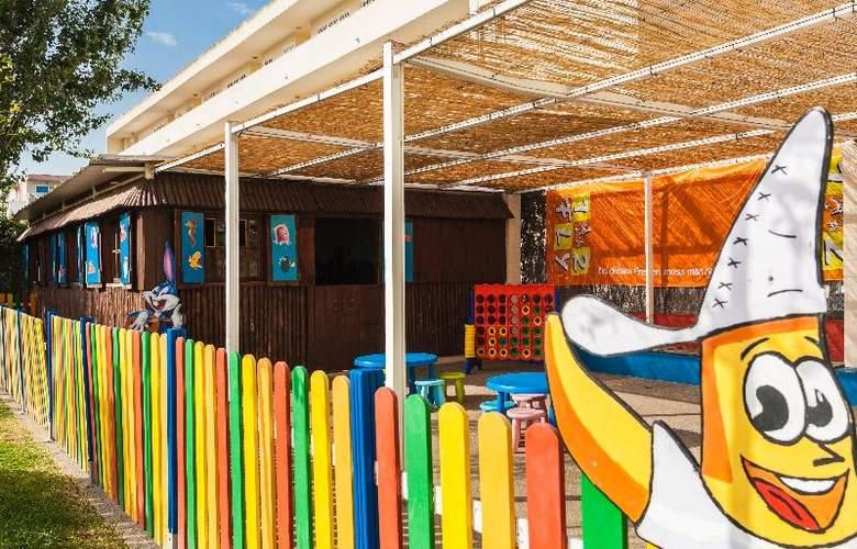 Playa Santa Ponsa - Sport - 13