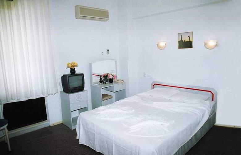 Evren - Room - 5