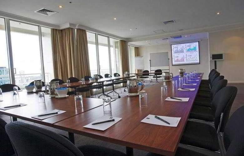 Clarion Suites Gateway - Conference - 5