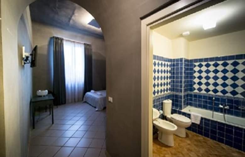 San Biagio Resort - Hotel - 4