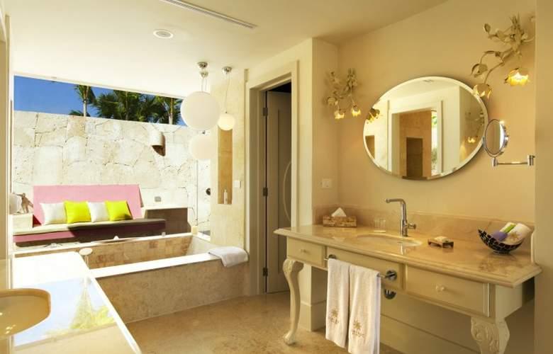 Eden Roc at Cap Cana - Room - 7