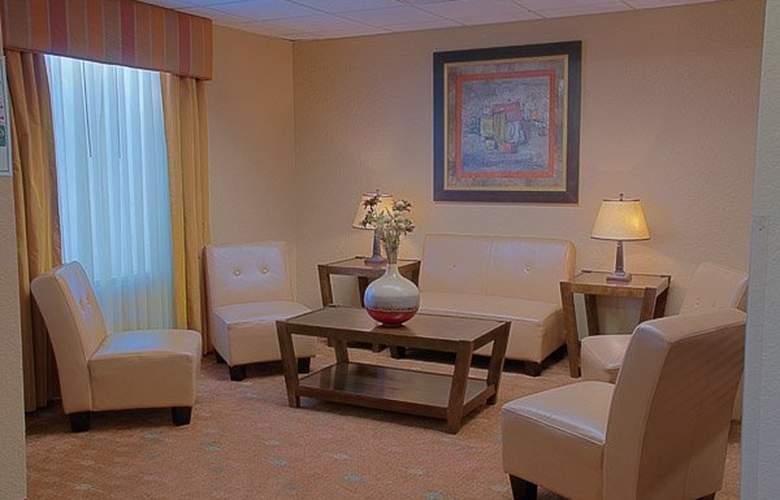 Best Western Universal Inn - Hotel - 0