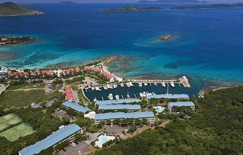 Sapphire Village Resort - General - 1