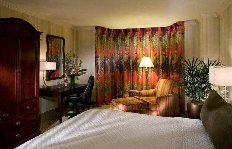 Best Western Sutter House - Hotel - 19