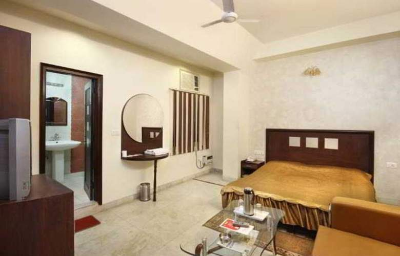 Mandakini Palace - Room - 3