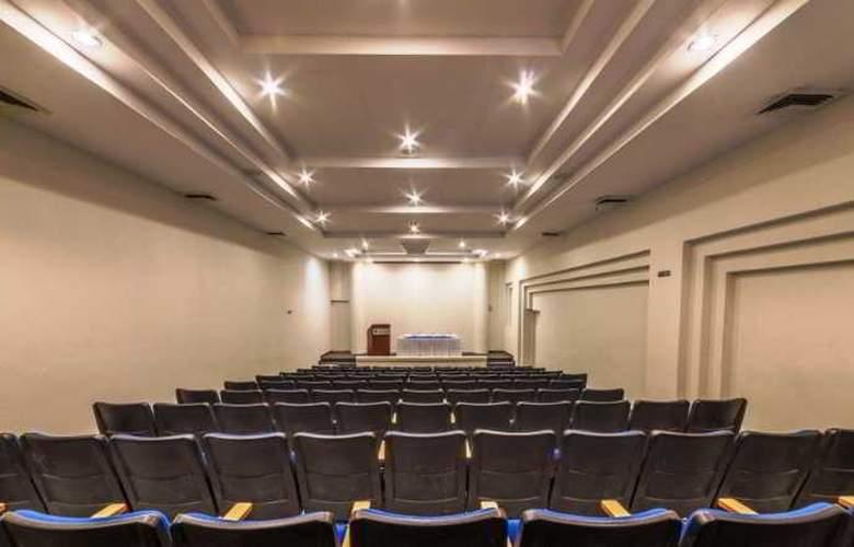 Executivo - Conference - 19