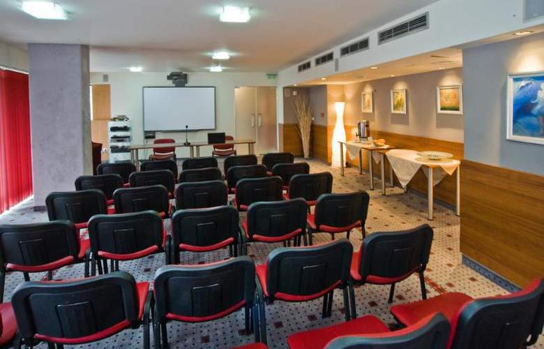 Bourgas - Conference - 5