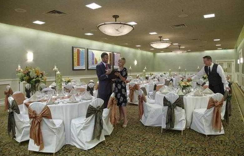 Best Western Plus The Normandy Inn & Suites - Hotel - 28