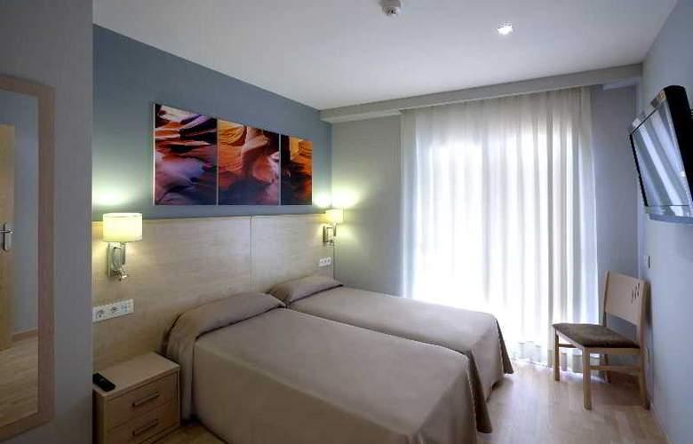Acapulco - Room - 26