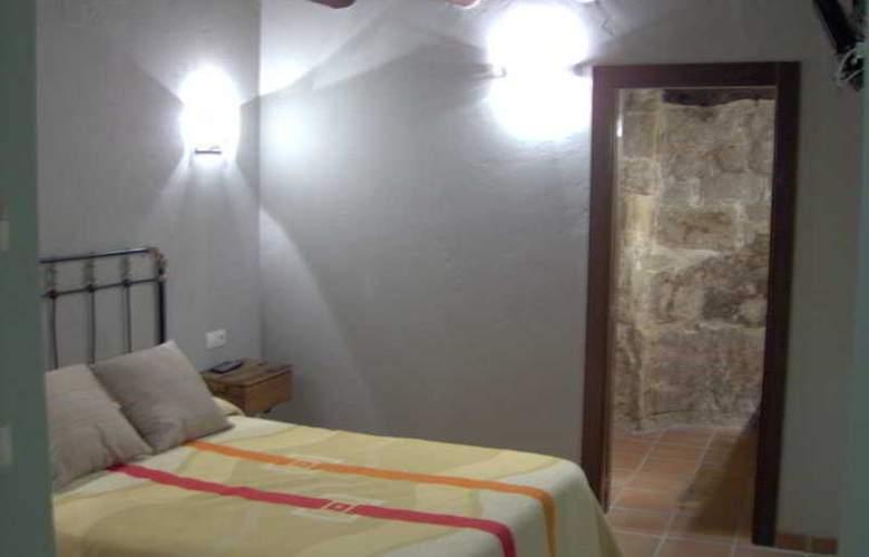 La Grancha - Room - 4