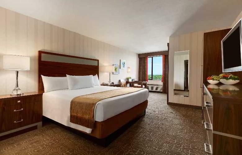 Gold Coast Hotel & Casino - Room - 10