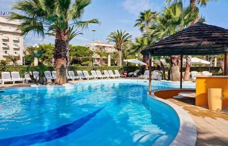 Best Western Europa - Hotel - 0
