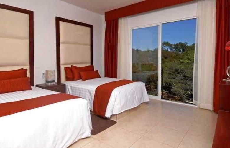 Villa Azalea Inn & Organic Farm - Room - 10