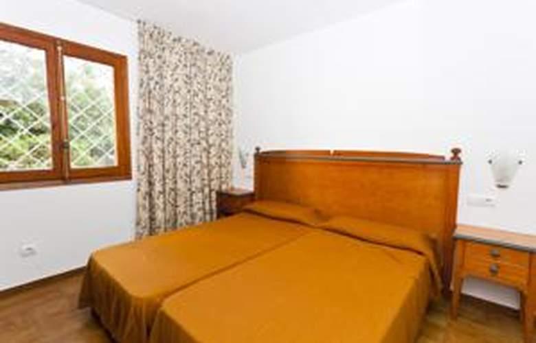 VistaMar II - Hotel - 1