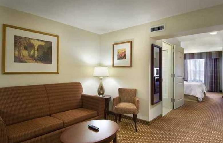 Hilton Garden Inn Killeen - Hotel - 4