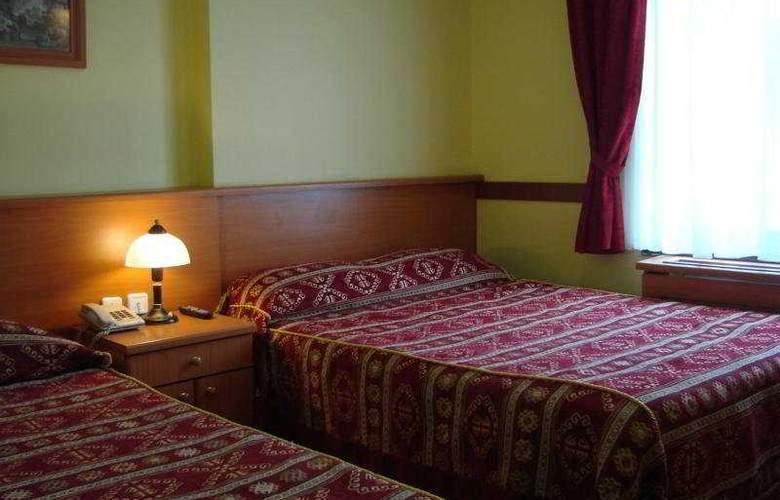 Erbil - Room - 5